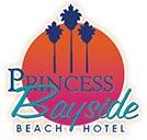 Princess Bayside